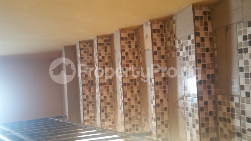 4 bedroom Flat / Apartment for rent - Jumofak Ikorodu Lagos - 10