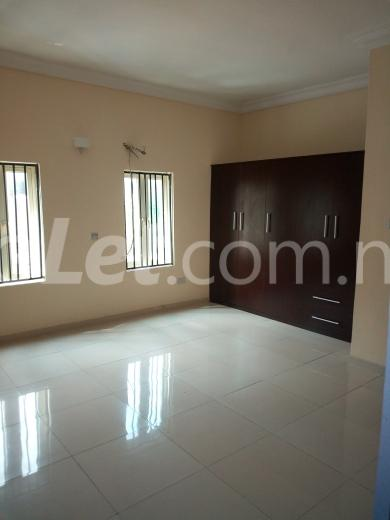 3 bedroom Flat / Apartment for rent Off Mobil/Ilaje Road Off Lekki-Epe Expressway Ajah Lagos - 5