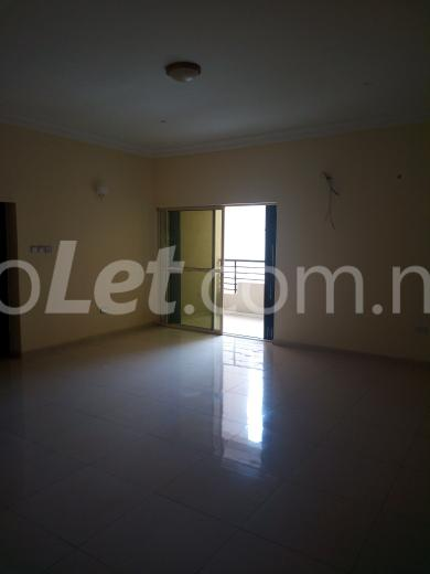 3 bedroom Flat / Apartment for rent Off Mobil/Ilaje Road Off Lekki-Epe Expressway Ajah Lagos - 2