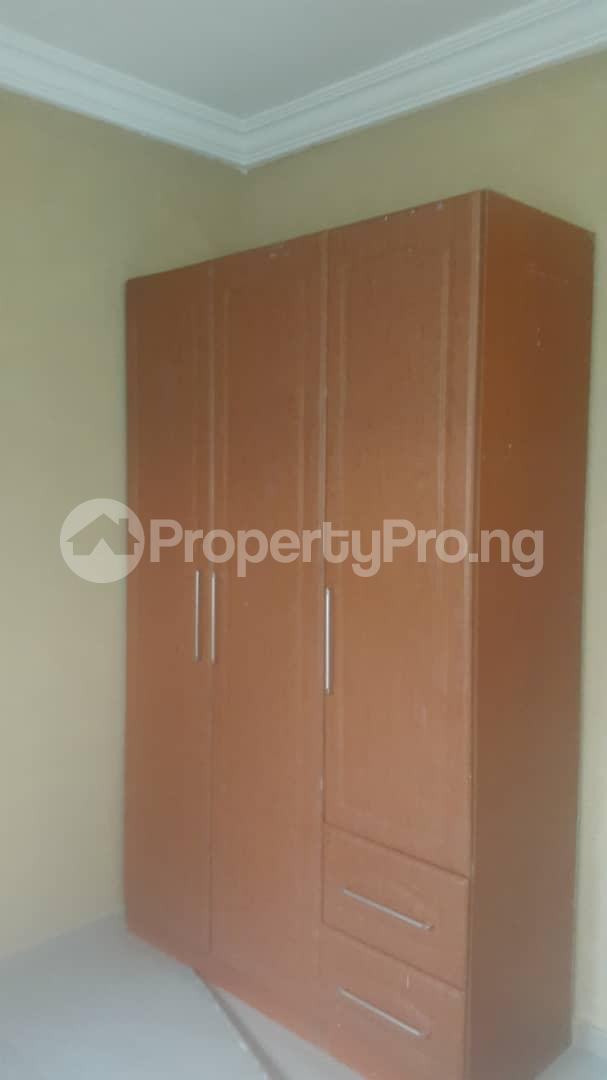 3 bedroom Flat / Apartment for sale Airport Area Abuja Kuje Abuja - 1