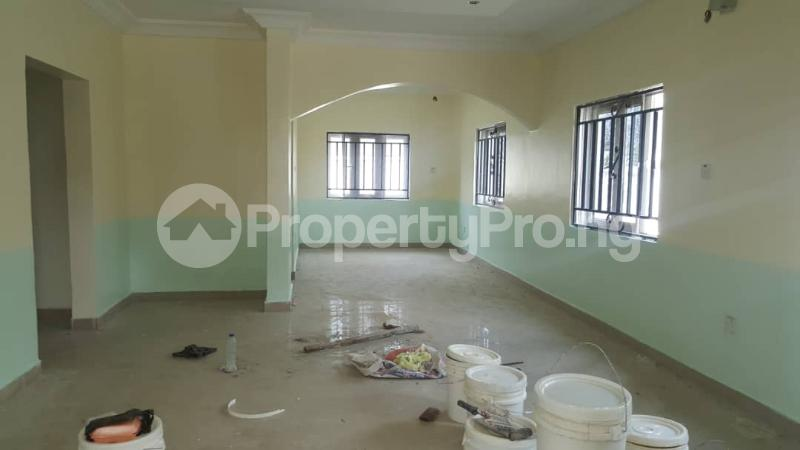 3 bedroom Flat / Apartment for sale Airport Area Abuja Kuje Abuja - 5