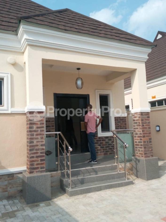 3 bedroom House for sale Jericho Idi shin ibadan Idishin Ibadan Oyo - 1