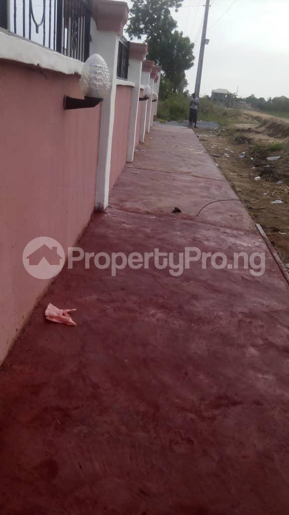 3 bedroom Detached Bungalow House for rent Okokomaiko Badagry Badagry Lagos - 9