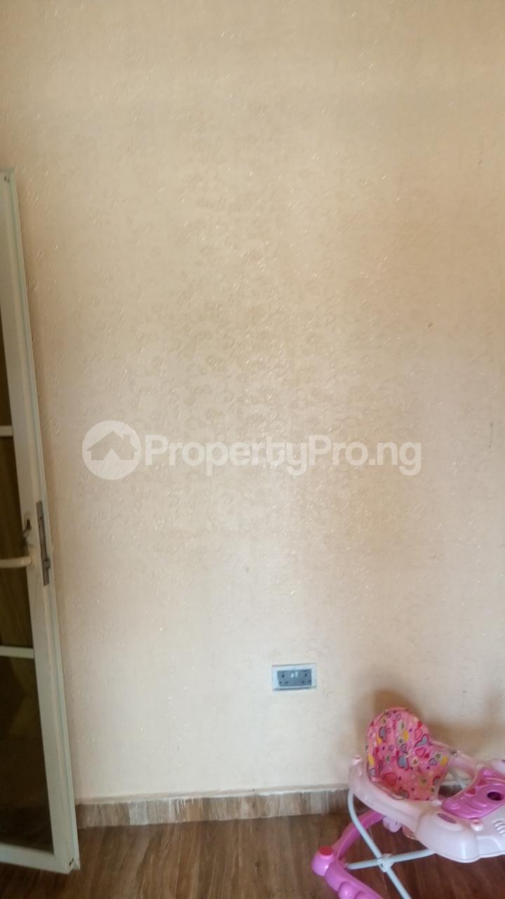 3 bedroom Flat / Apartment for sale APETE  Asero Abeokuta Ogun - 12