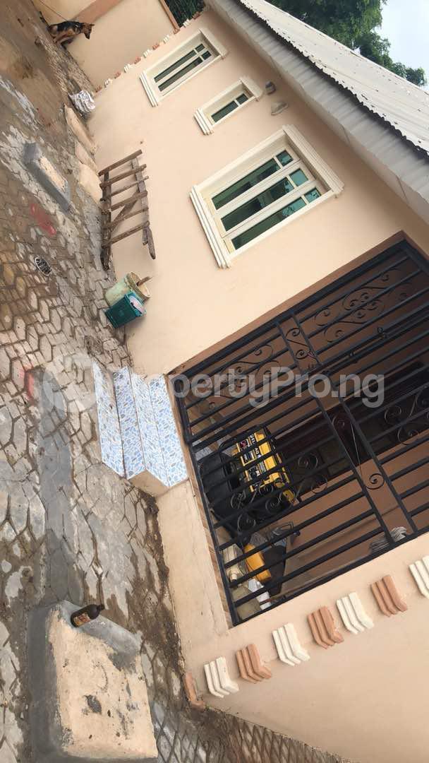 3 bedroom Flat / Apartment for sale APETE  Asero Abeokuta Ogun - 6