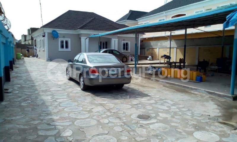 3 bedroom Flat / Apartment for sale Ramlat Timson Aguda Surulere Lagos - 2