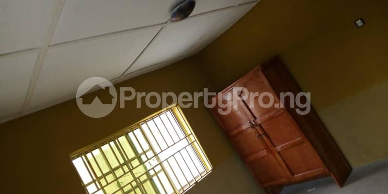 3 bedroom Detached Bungalow House for rent Iyana Church Iwo Rd Ibadan Oyo - 4