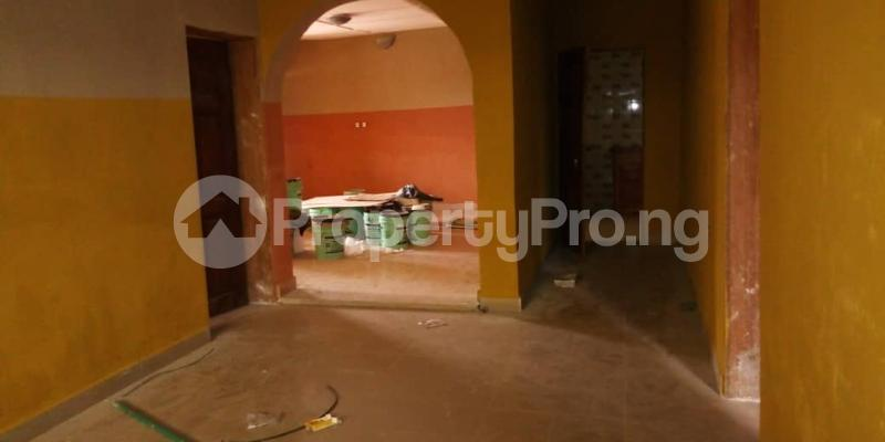 3 bedroom Detached Bungalow House for rent Iyana Church Iwo Rd Ibadan Oyo - 3