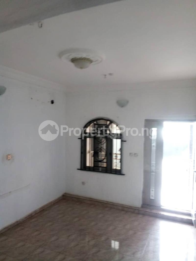 3 bedroom Flat / Apartment for sale Airport Area Abuja Kuje Abuja - 3