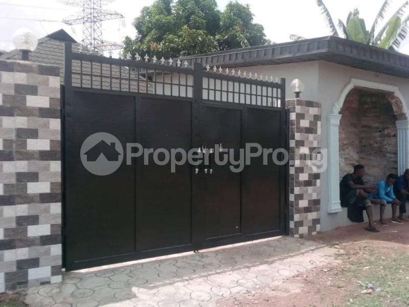 3 bedroom Detached Bungalow House for rent - Ipaja Ipaja Lagos - 0