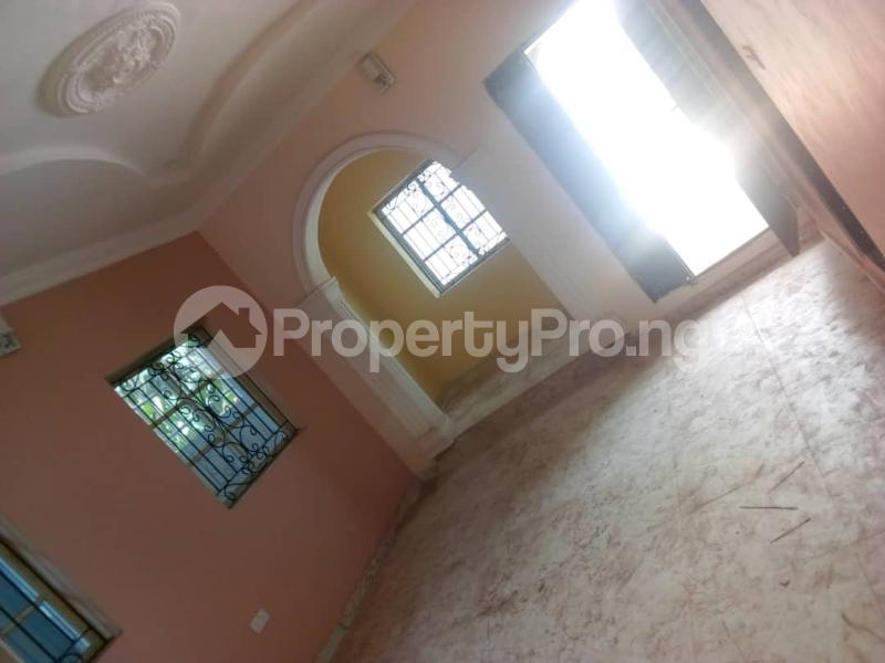 3 bedroom Detached Bungalow House for rent - Ipaja Ipaja Lagos - 5