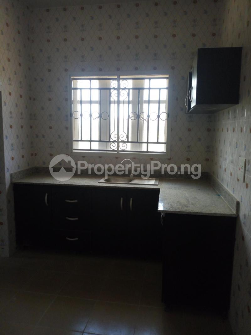 3 bedroom Detached Bungalow House for rent Kolapo ishola gra Akobo Ibadan Oyo - 3