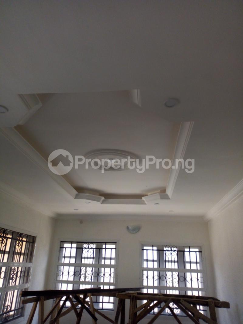 3 bedroom Detached Bungalow House for rent Kolapo ishola gra Akobo Ibadan Oyo - 1