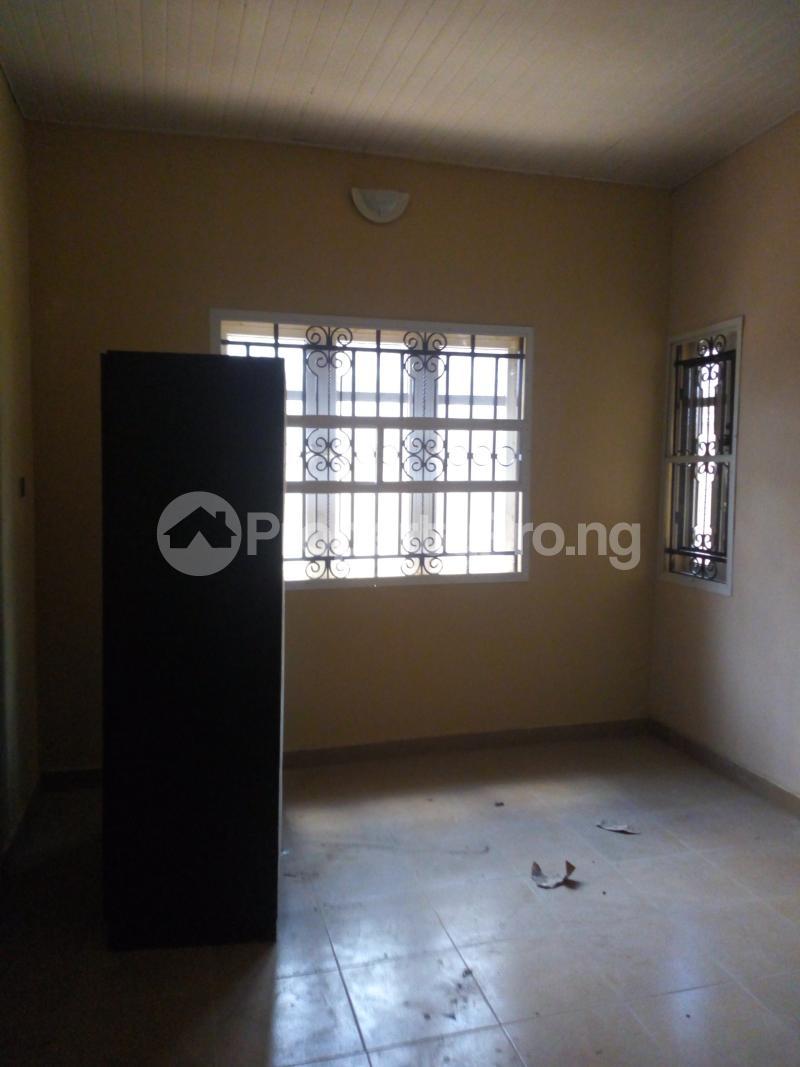 3 bedroom Detached Bungalow House for rent Kolapo ishola gra Akobo Ibadan Oyo - 2