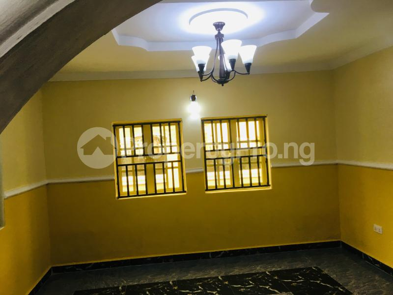 3 bedroom Detached Bungalow House for sale Located in an estate of Lokogoma district fct Abuja  Lokogoma Abuja - 3
