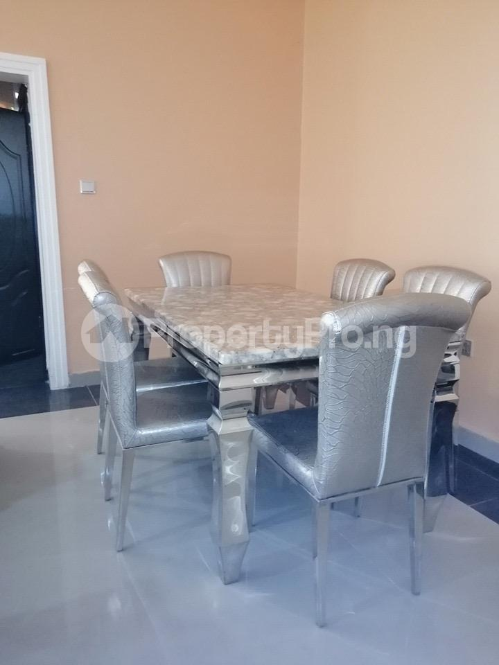 3 bedroom Detached Bungalow House for sale - Apo Abuja - 3