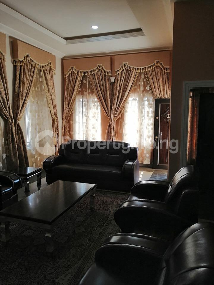 3 bedroom Detached Bungalow House for sale - Apo Abuja - 0