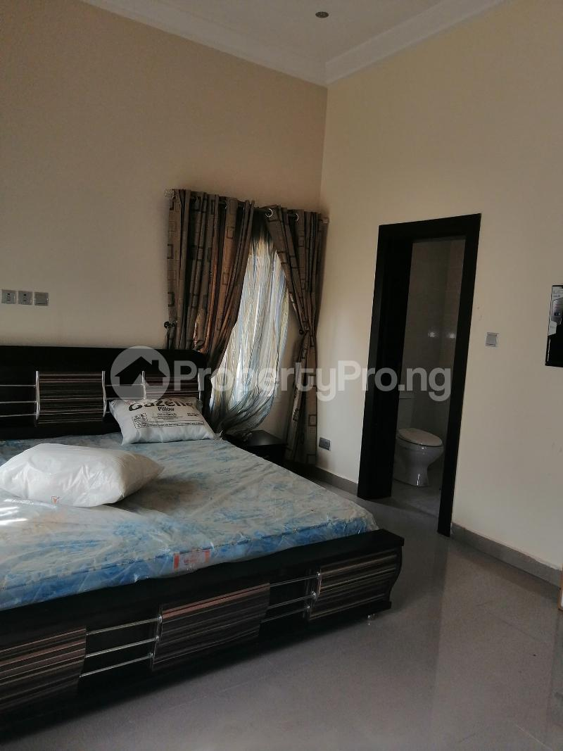 3 bedroom Detached Bungalow House for sale - Apo Abuja - 9