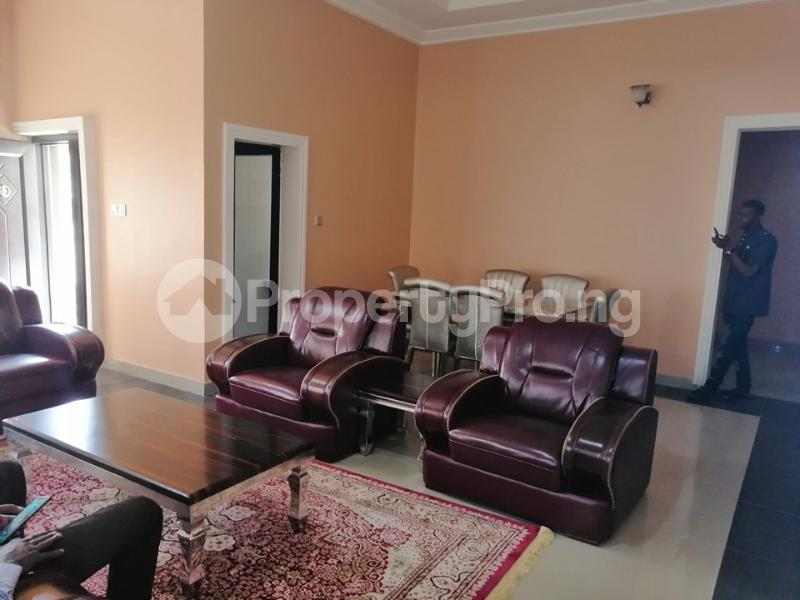 3 bedroom Detached Bungalow House for sale - Apo Abuja - 10