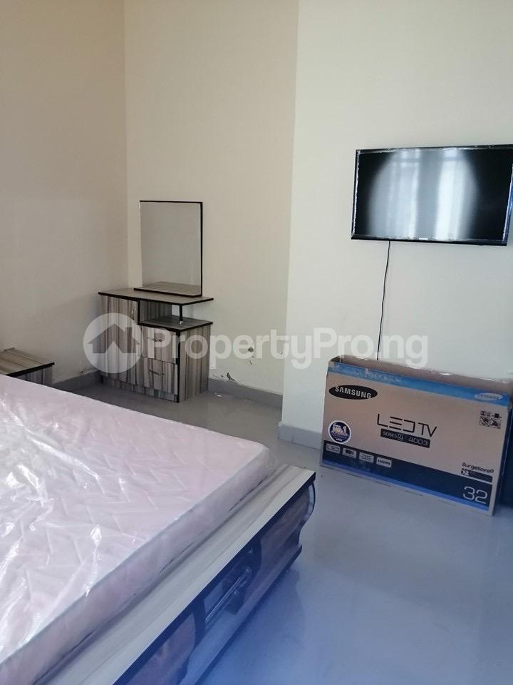 3 bedroom Detached Bungalow House for sale - Apo Abuja - 7
