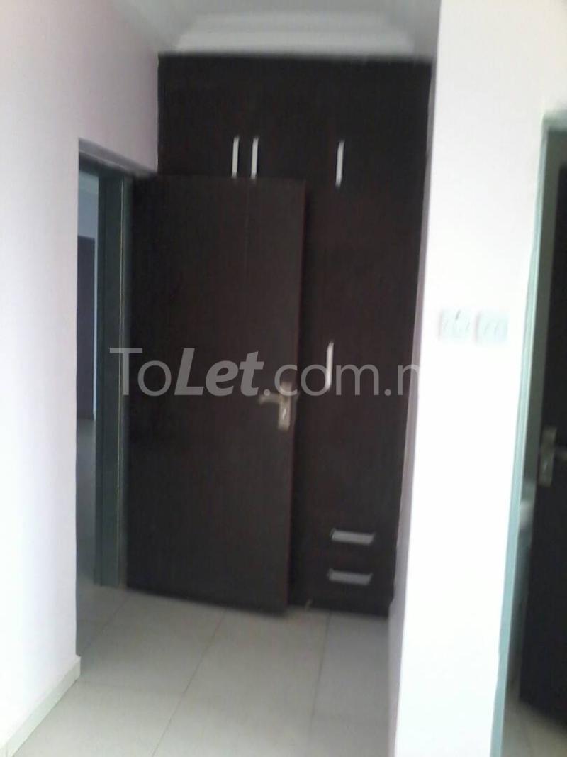 3 bedroom House for sale - Gaduwa Phase 2 Abuja - 2