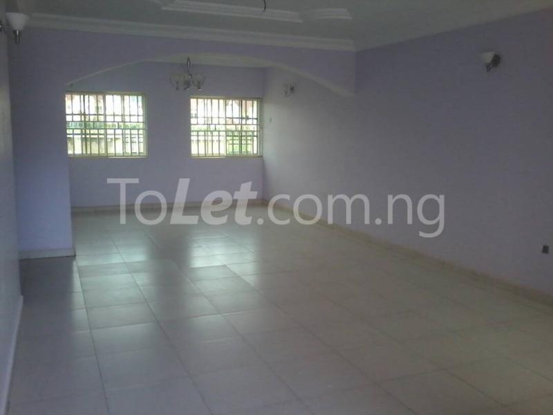 3 bedroom House for sale - Gaduwa Phase 2 Abuja - 1