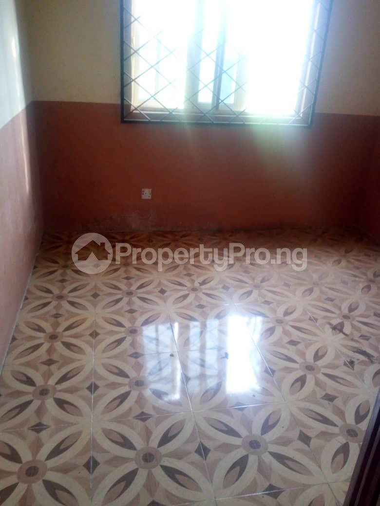 3 bedroom Studio Apartment Flat / Apartment for rent Boluwaji Soka Ibadan Oyo - 4