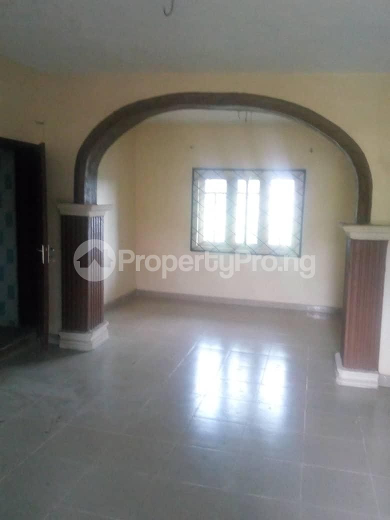 3 bedroom Studio Apartment Flat / Apartment for rent Boluwaji Soka Ibadan Oyo - 1