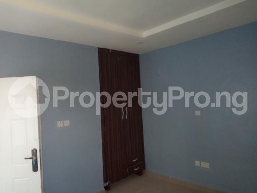 3 bedroom Bungalow for rent mbora Extension Nbora Abuja - 8