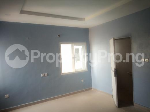 3 bedroom Bungalow for rent mbora Extension Nbora Abuja - 9