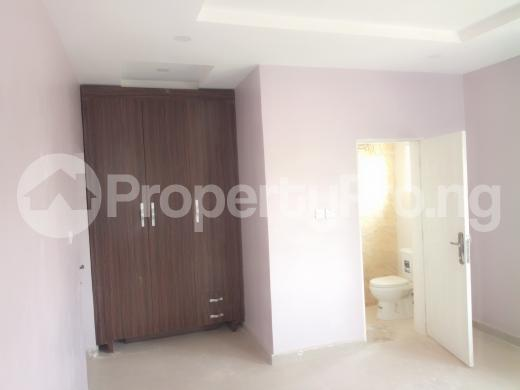3 bedroom Bungalow for rent mbora Extension Nbora Abuja - 6