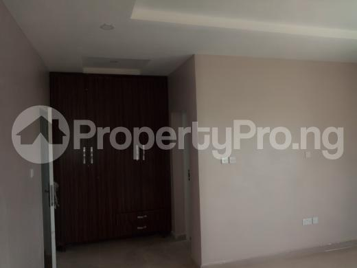 3 bedroom Bungalow for rent mbora Extension Nbora Abuja - 7