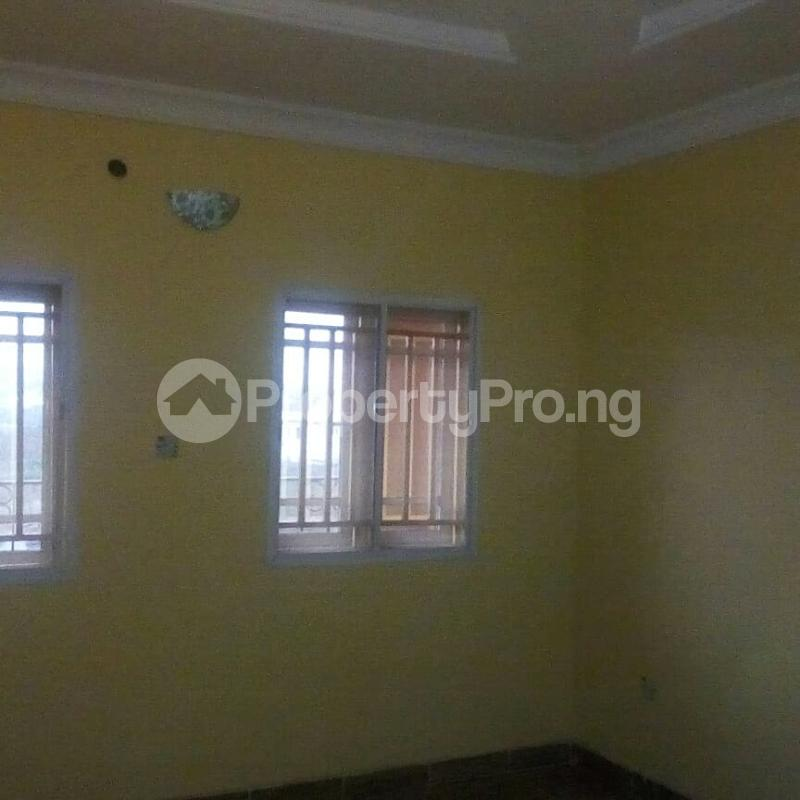 3 bedroom Flat / Apartment for rent Ugbo Street, across Goshen Estate by the Dunamis Church, Independence Layout Enugu Enugu - 5