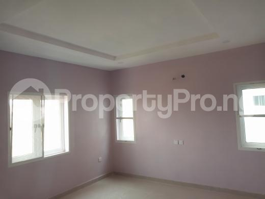 3 bedroom Bungalow for rent mbora Extension Nbora Abuja - 5