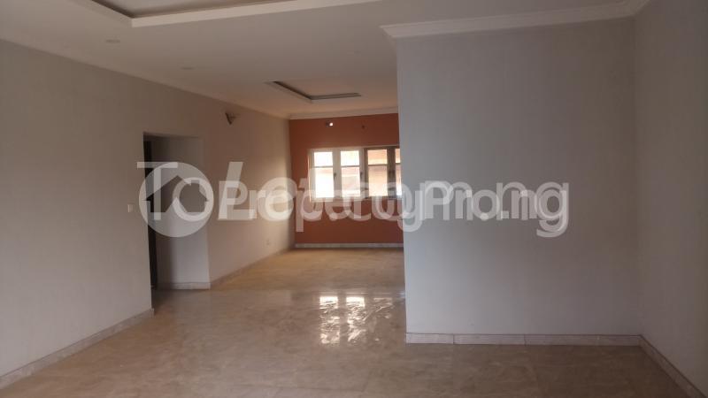 3 bedroom Flat / Apartment for sale Hughes Avenue  Alagomeji Yaba Lagos - 9