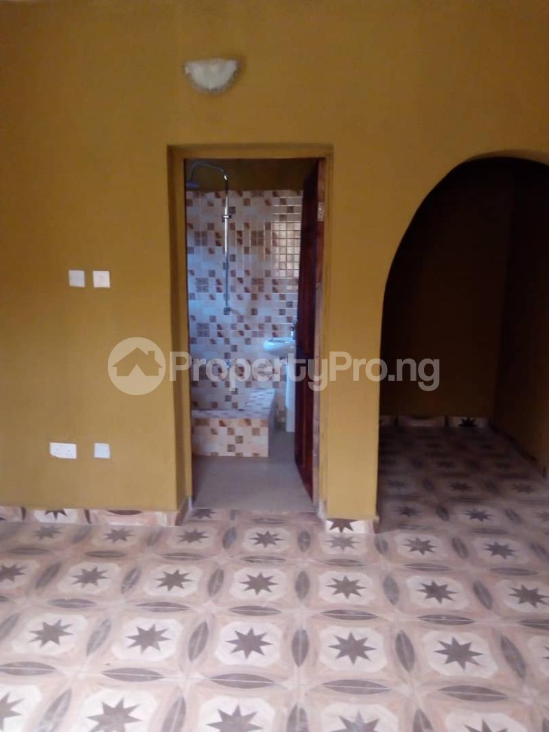 3 bedroom Flat / Apartment for rent Singer bus stop Sango Ota Ado Odo/Ota Ogun - 4