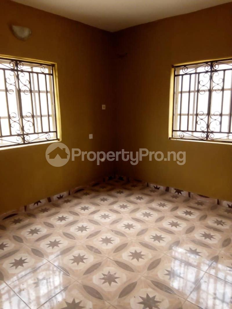 3 bedroom Flat / Apartment for rent Singer bus stop Sango Ota Ado Odo/Ota Ogun - 5