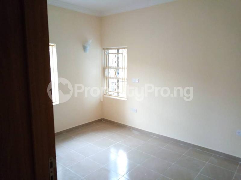 3 bedroom Flat / Apartment for rent Agungi Off Lekki-Epe Expressway Ajah Lagos - 3