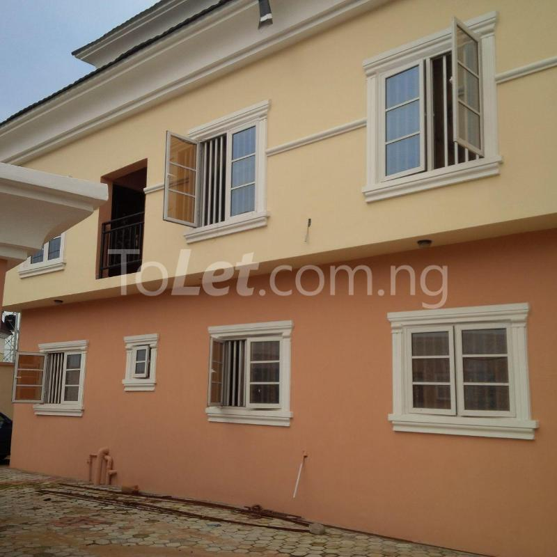 3 bedroom flat apartment for rent greenfield estate amuwo odofin rh propertypro ng