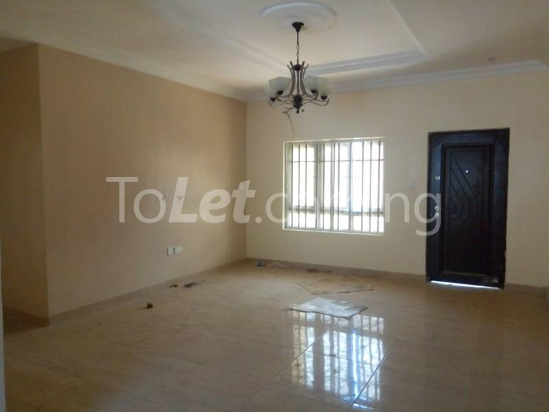 3 bedroom Flat / Apartment for rent - Osapa london Lekki Lagos - 4
