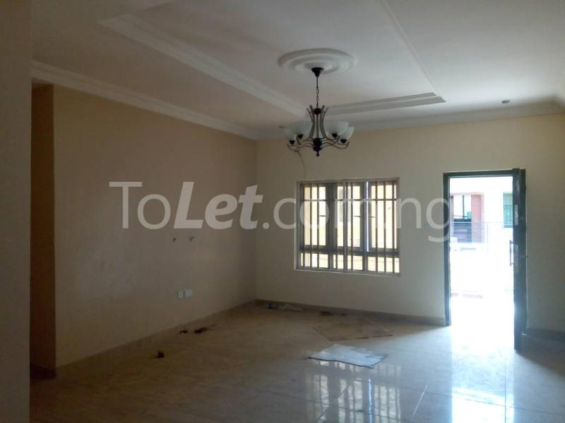 3 bedroom Flat / Apartment for rent - Osapa london Lekki Lagos - 2