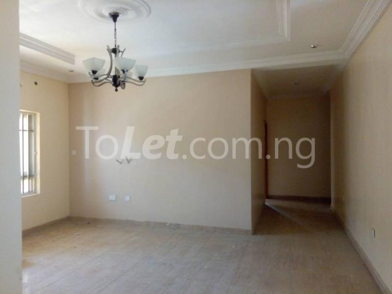 3 bedroom Flat / Apartment for rent - Osapa london Lekki Lagos - 5