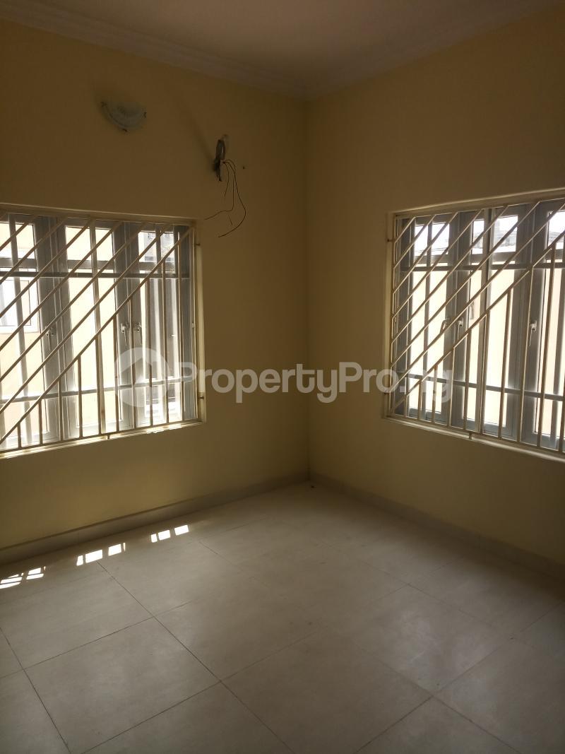 3 bedroom Penthouse Flat / Apartment for rent Adeyeye Millenuim/UPS Gbagada Lagos - 6