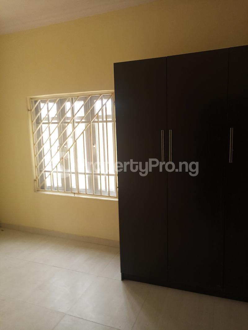 3 bedroom Penthouse Flat / Apartment for rent Adeyeye Millenuim/UPS Gbagada Lagos - 4