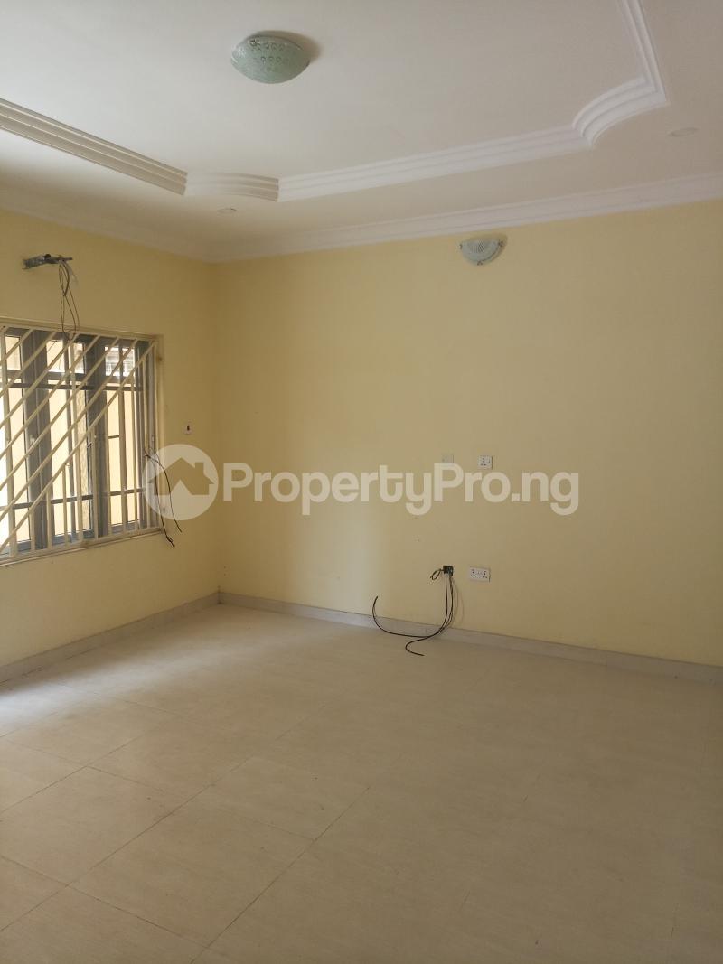 3 bedroom Penthouse Flat / Apartment for rent Adeyeye Millenuim/UPS Gbagada Lagos - 7