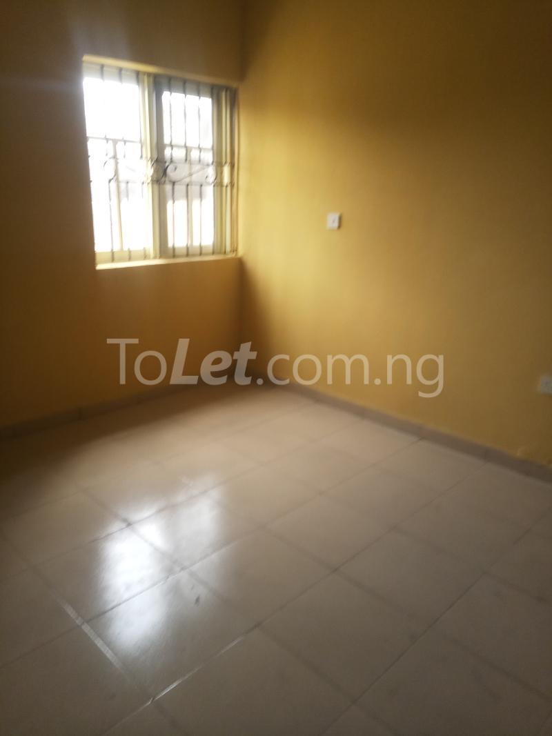 3 bedroom Flat / Apartment for rent - Ogudu-Orike Ogudu Lagos - 5