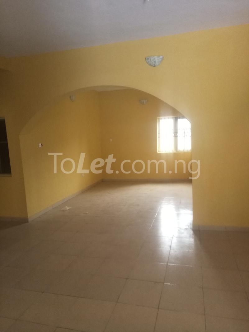 3 bedroom Flat / Apartment for rent - Ogudu-Orike Ogudu Lagos - 4