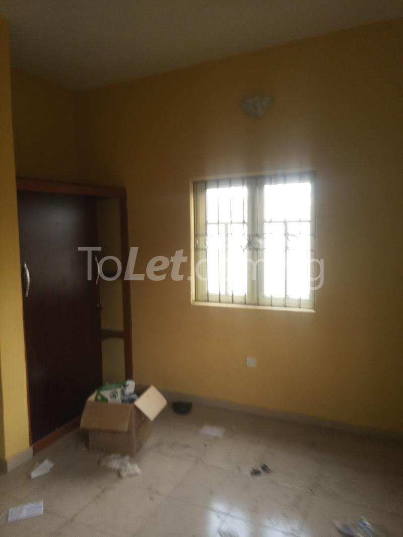 3 bedroom Flat / Apartment for rent - Ogudu-Orike Ogudu Lagos - 2