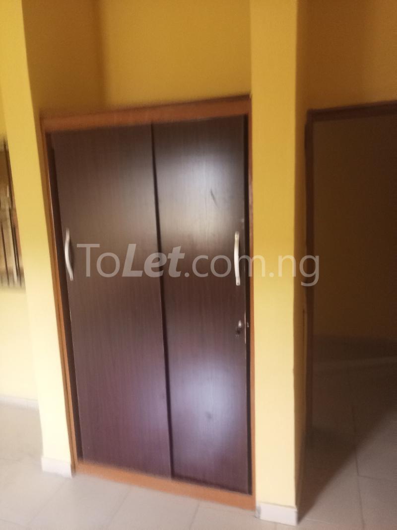 3 bedroom Flat / Apartment for rent - Ogudu-Orike Ogudu Lagos - 6