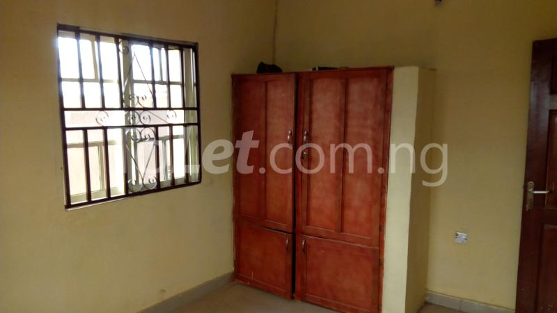 3 bedroom Flat / Apartment for rent Omiyale Ejigbo Lagos - 6